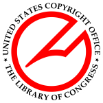 U.S. Copyright Office