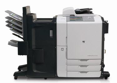 HPCM8060-375