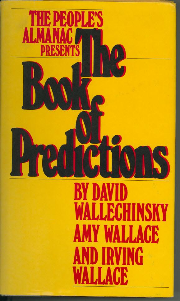 Book of Predict1-579w