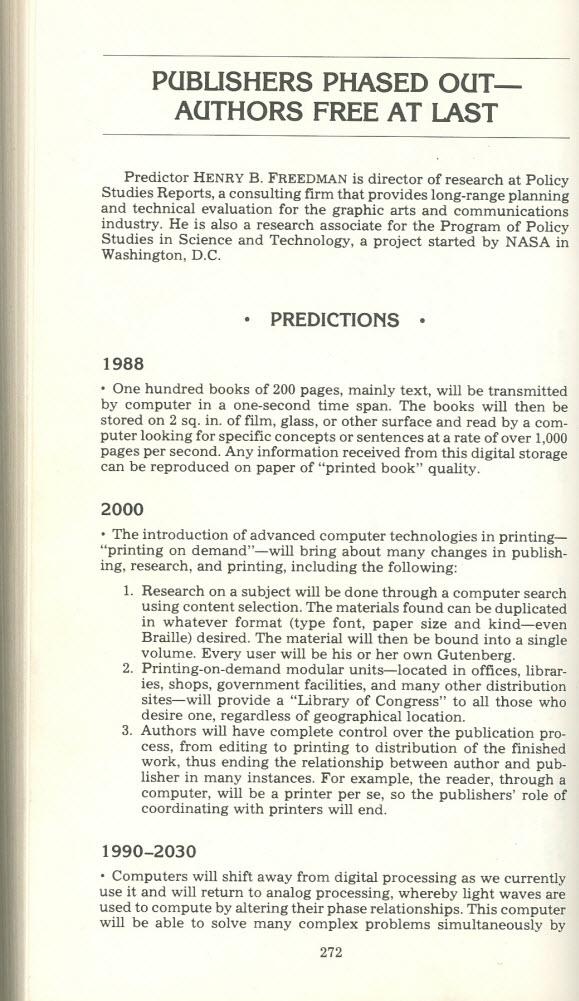 BookofPredict2-579w