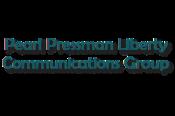 PPL Communications