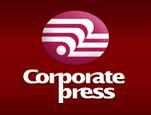 Corporate Press