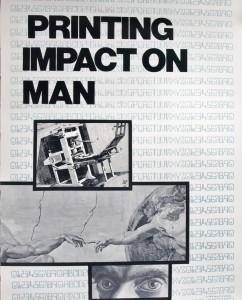 Poster designed by Jonathan B. Freedman, Artist,  Philadelphia, Pa. 1978