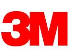 3M Company