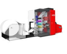 Digital Press Toner Enhancements