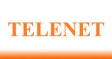 GTE Telenet